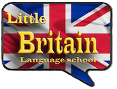LOGO LittleBritain OK