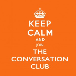 KEEP_Calm CONVERSATION